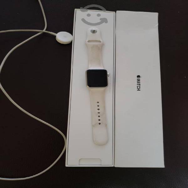 Apple iwatch serie 1 38mm