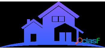 Casas y terrenos en Guadalajara