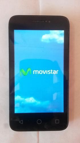 Celular Alcatel One Touch Pixi 3(4) 4003a