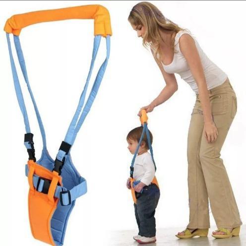 Lote De Arnés Para Bebe Para Aprender A Caminar