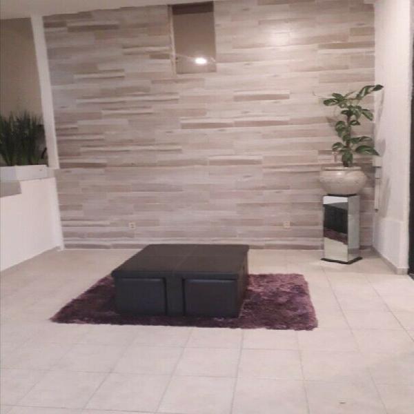 Se renta Casa con uso de suelo donde se ubican 3 areas de