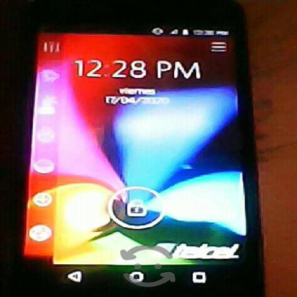 celular lg k7