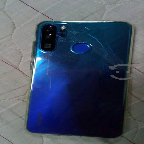 desconozco que Huawei es, lo vendo, me lo encontré