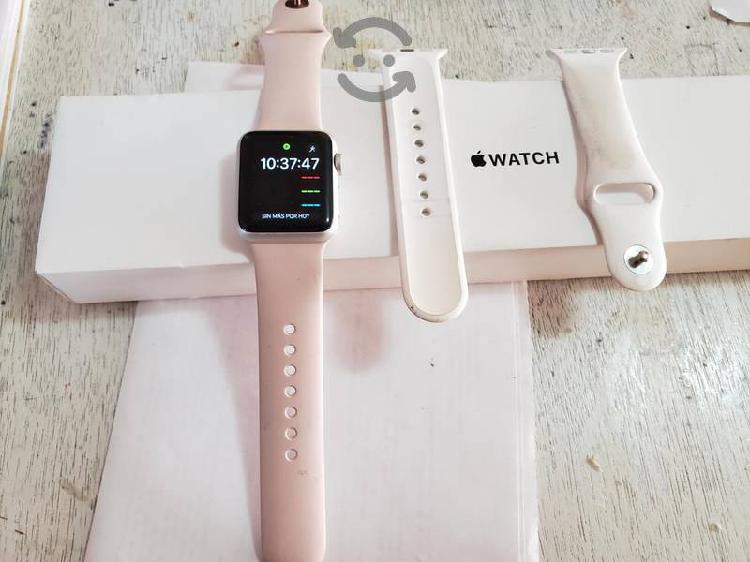 iwatch serie 1 38mm