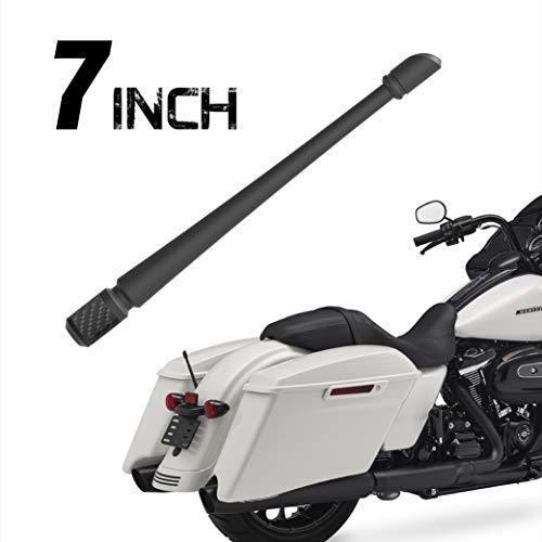 Antena Rydonair Compatible Con Harley Davidson 19982019 | Re