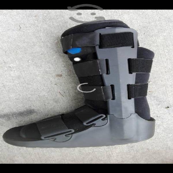 Bota ortopedica Walker M