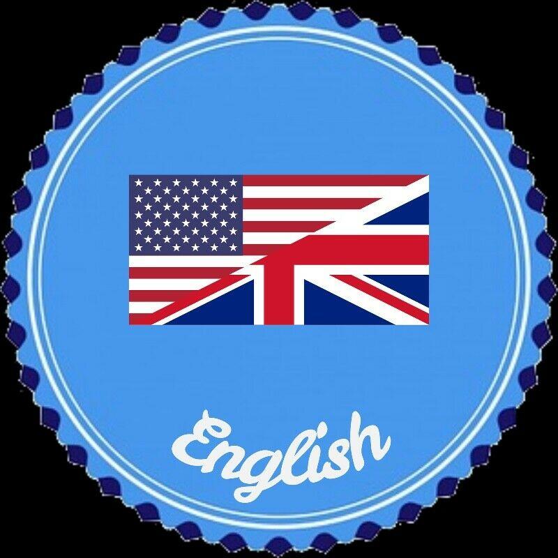 Clases de Inglés en línea. Utilizando Skype
