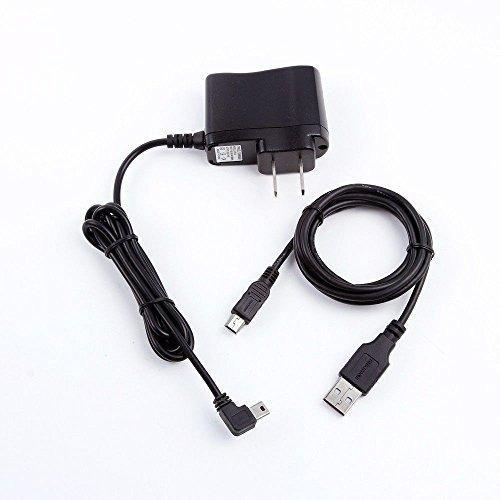 Maxllto-trade; Cable Del Usb Del Adaptador Del Cargador De L