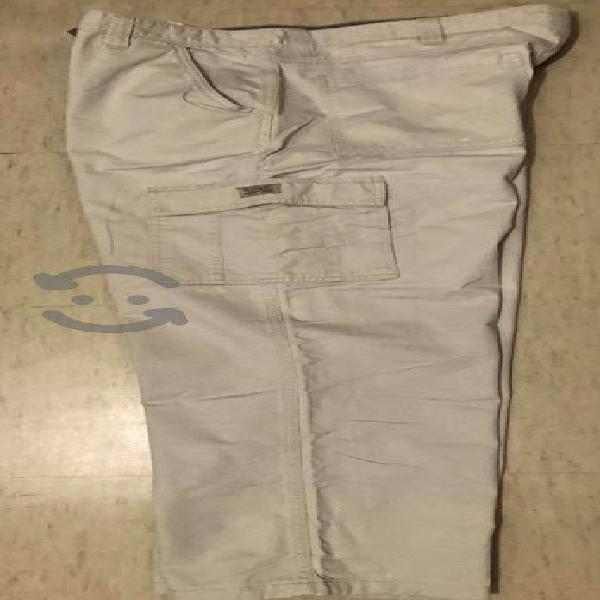 Pantalón para caballero talla 38*42
