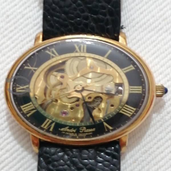 Reloj André piasso