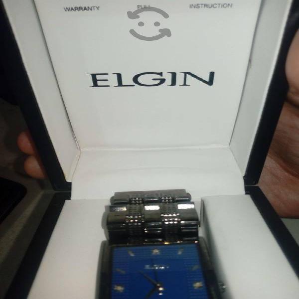 Reloj Elgin Caballero