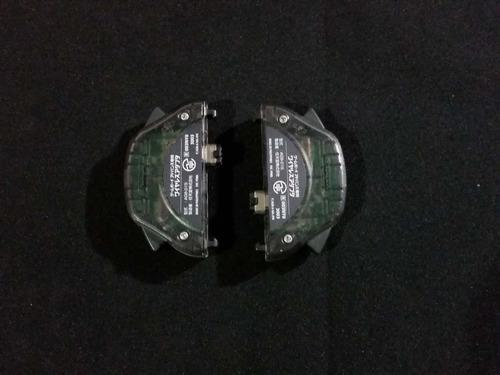Wireless Cable Link Para Gameboy Advance (se Va En Par)