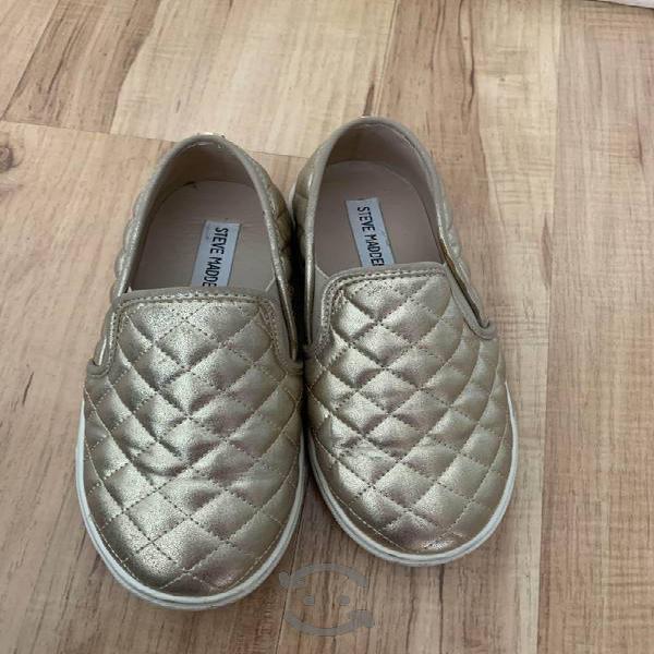 Zapatos Steve Madden/ Nine West