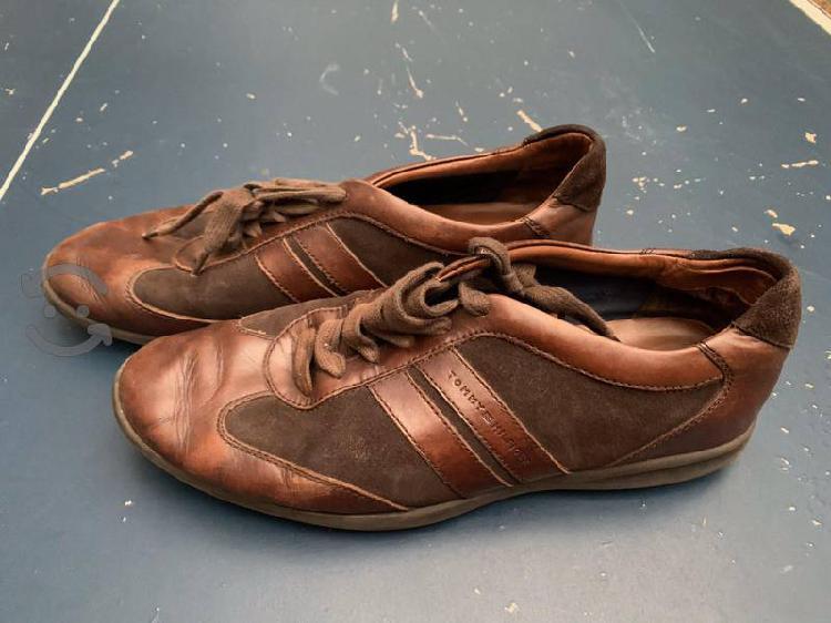 Zapatos TOMMY HILFIGER HOMBRE