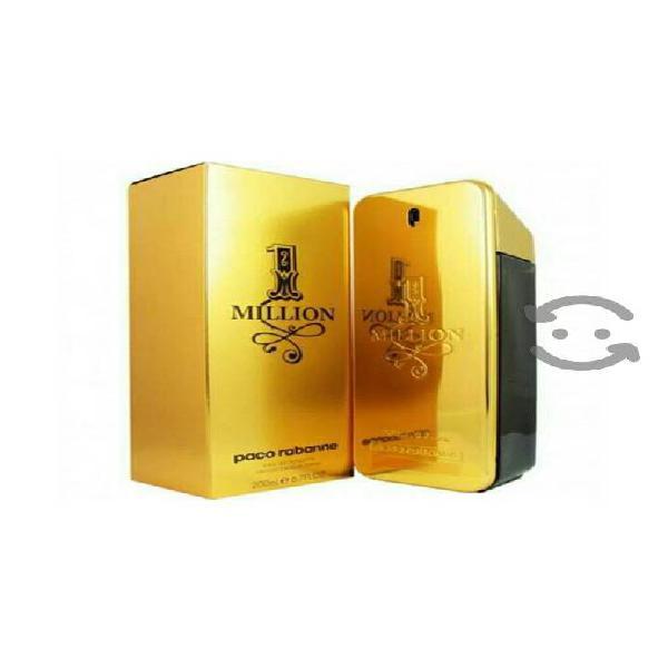 oferta en perfume one million/En venta