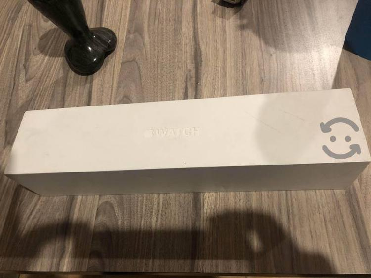 Apple Watch 42 mm primera generación