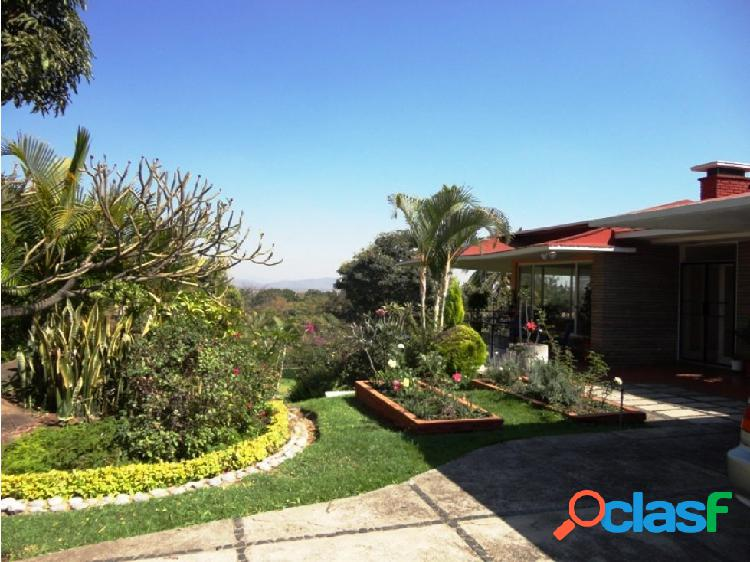 Renta de Bungalow en Jardines Delicias
