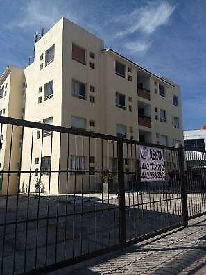 Renta de Departamento en Queretaro en planta baja en Milenio