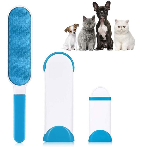 Cepillo Para Quitar Pelos De Perro O Gato