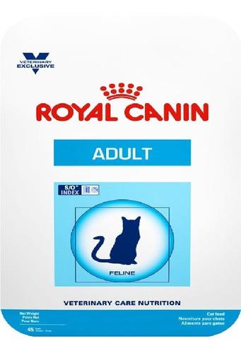 Royal Canin Adult Feline 10 Kg