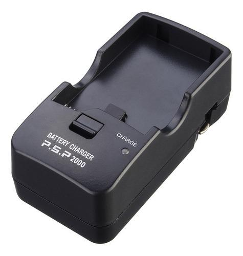 100v Ac Cargador De Pared Battey Cargador Adaptador De Bater
