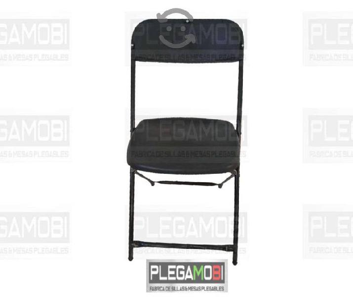 Paquete inicies en el negocio sillas y mesas
