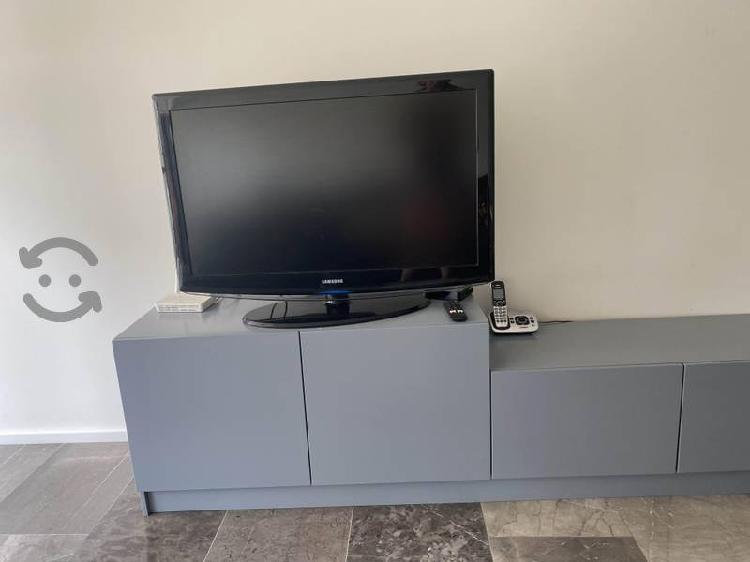 Venta de mueble TV