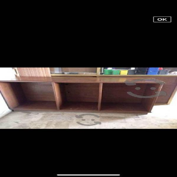 til mueble de madera