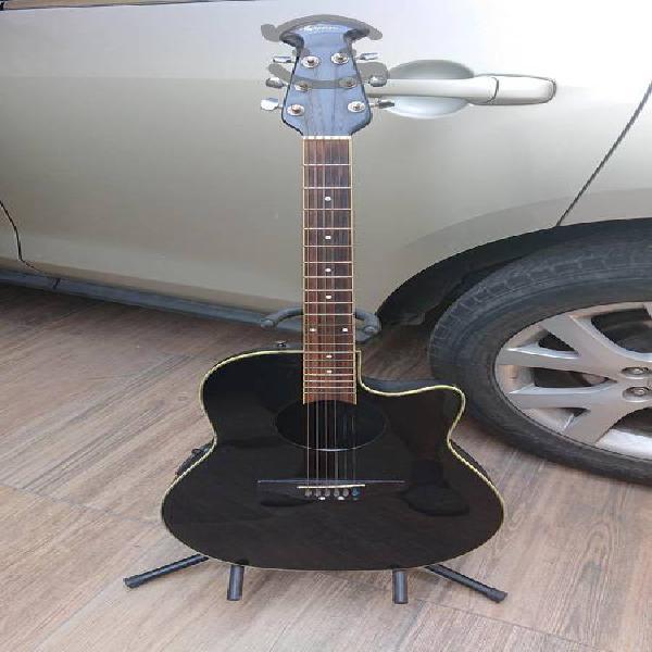 Guitarra electroacústica Applause by Ovation