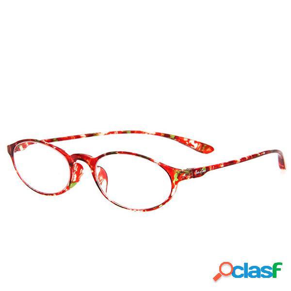 Gafas de lectura para hombre de mujer Gafas de presbicia