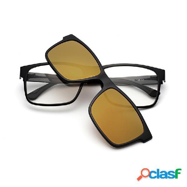 Gafas de sol Miopía Gafas de sol polarizadas miopes Gafas