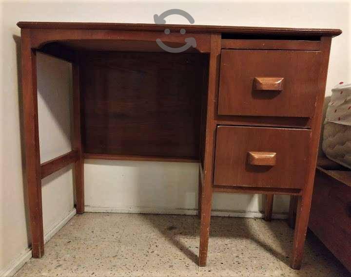Kit de muebles remate