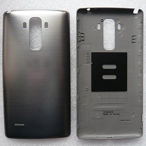 LG G Stylo Ls770 [sprint] Y LG G Stylo H631 [t-mobile] Puert