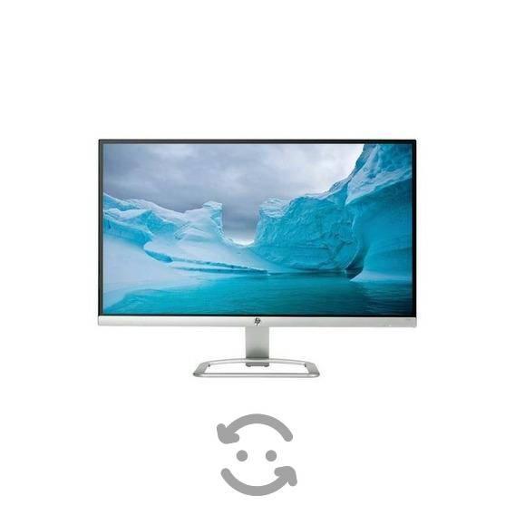 Monitor HP 22er Nuevo