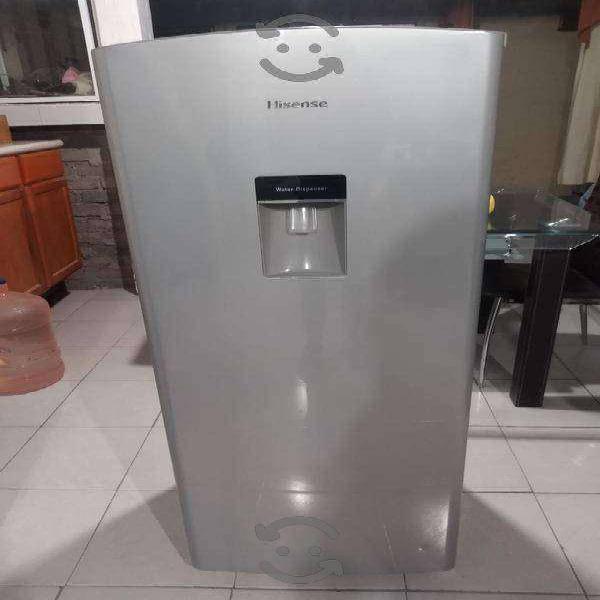 Refrigerador Hisense 7 Pies Cubicos