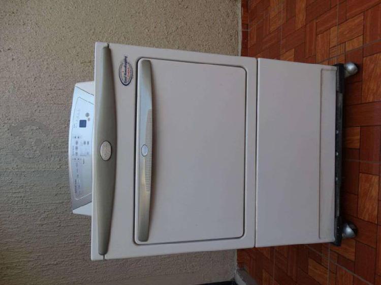 Secadora nueva (3329529729)
