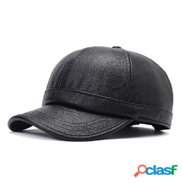 Sombrero de los deportes al aire libre de la gorra de