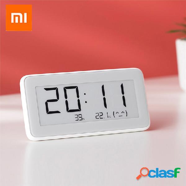 Xiaomi Mijia Bluetooth Higrómetro digital inteligente