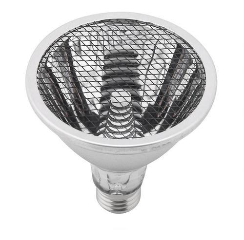 Lámpara De Calefacción Infrarroja Reptil De Cerámica Para