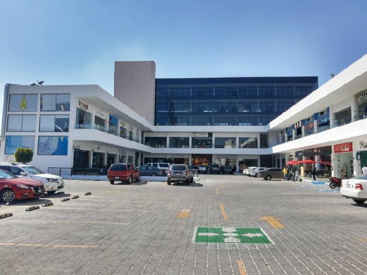 Local En Venta Centro Sur Plaza Comercial 175m2 Nuevo PB