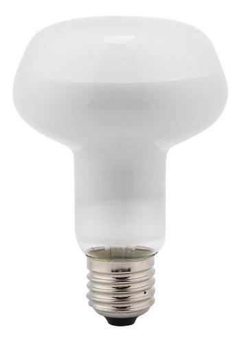 Luz De Calor De La Lámpara De Calefacción Bombilla Para Re