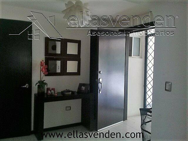 PRO3730 Casas en Venta, Pedregal de la Silla en Monterrey