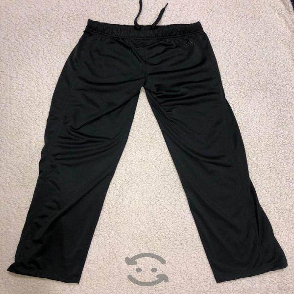 Pants Adidas mujer talla chica 2 piezas nuevo