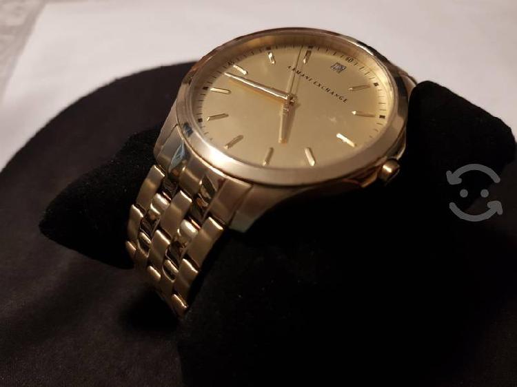 Reloj Armani A/X