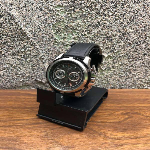 Reloj Bulova Harley