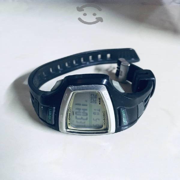 Reloj CASIO Sport Original