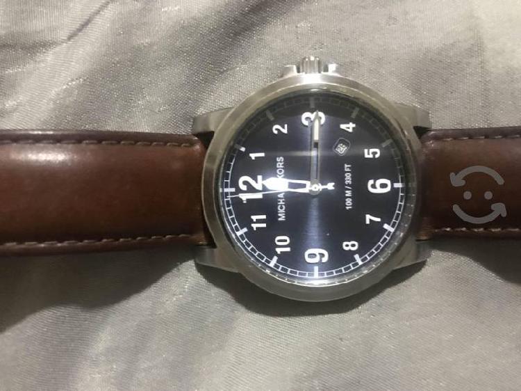 Reloj MICHAEL KORS 100% original modelo MK-8501