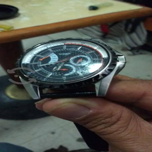 Reloj Timex original para caballero