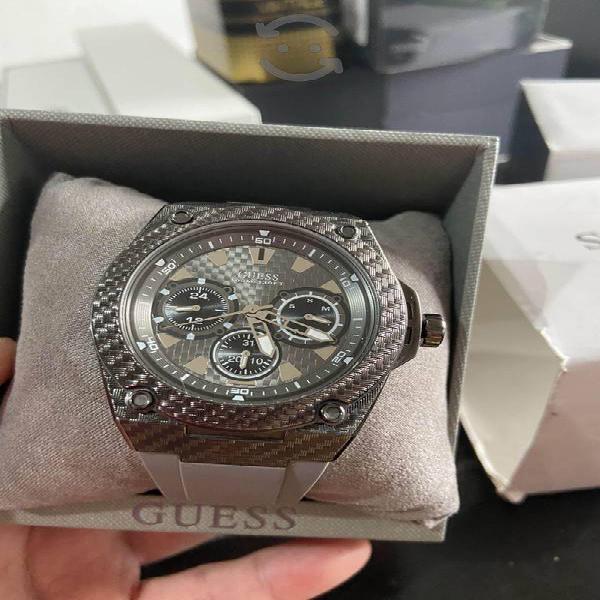 Reloj original en excelentes condiciones(poco uso)