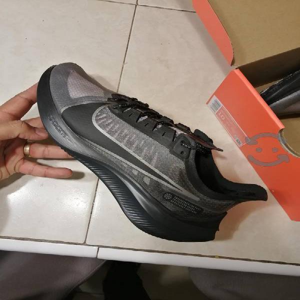 Tenis Nike Nuevos, Originales